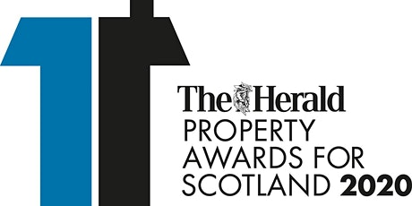 The Herald Property Awards for Scotland 2020 tickets