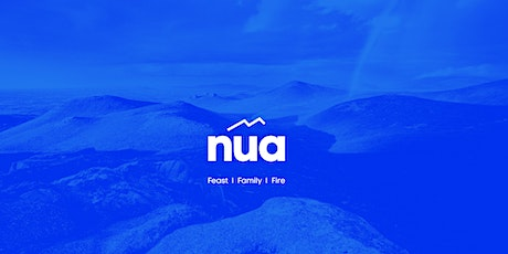 Nua Festival  tickets