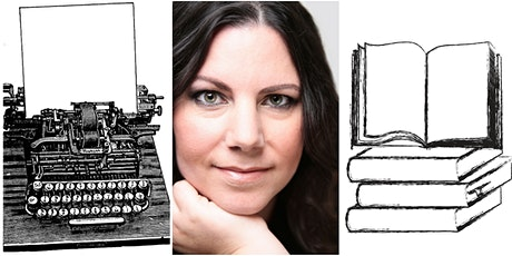 Self Publishing for Beginners (webinar) in partnership with the British Library tickets