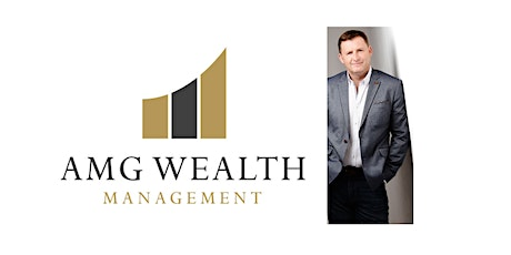 AMG Wealth Conference Call with ex Elite Soldier Steve Heaney (MC) tickets