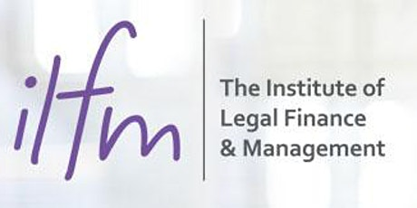 New SRA Accounts Rules - 15 Sept 2020, London tickets