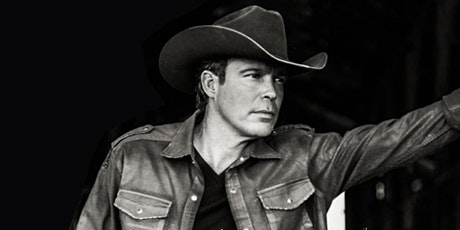 Clay Walker tickets
