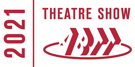 ABTT Theatre Show 2020 tickets