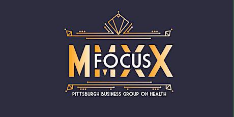 The 2020 PBGH Health Care & Benefits Symposium tickets
