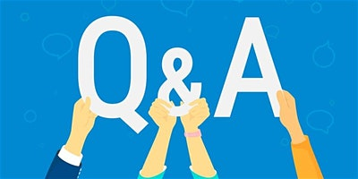 Legal Q&A with Mishcon de Reya