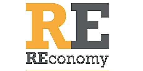 1º Fórum de Empreendedorismo Local Regenerativo de Laranjeiras/Cosme-Velho ingressos