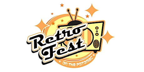 Retro Fest on the Potomac tickets