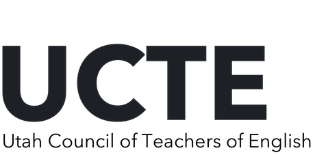 UCTE South Conference 2020 tickets