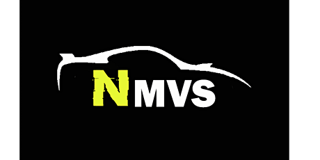 Northern Modified Vehicle Show tickets