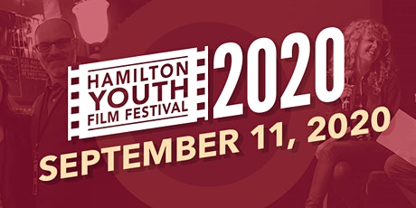 4th Annual Hamilton Youth Film Festival tickets