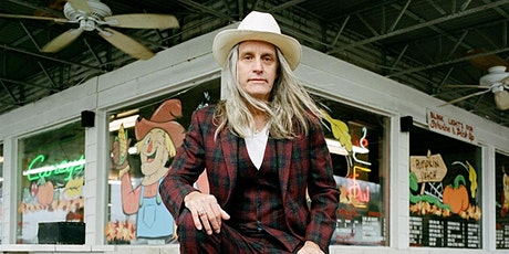 Steve Poltz (Rescheduled from April 8) @ SPACE tickets