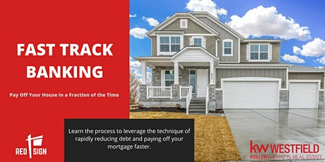 Fast Track Banking tickets
