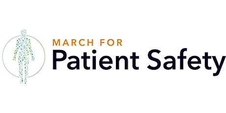 March for Patient Safety tickets