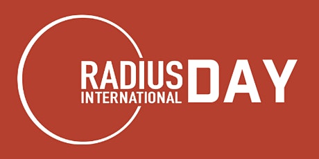 Radius Day - November 5-6 tickets