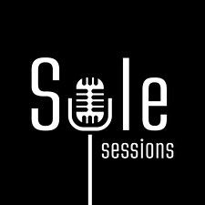 Sole Sessions logo