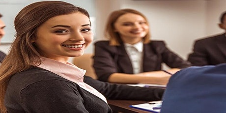 ISO 9001 Foundation Training Course in Canberra Australia tickets