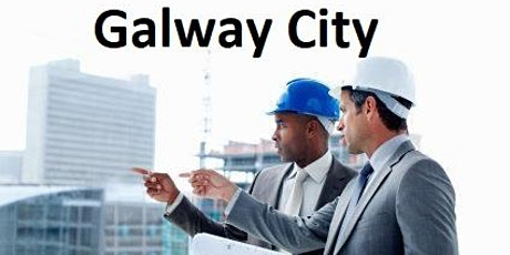 Safe Pass Courses Galway - Notification Register tickets