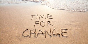 Online Managing Change and Uncertainty with Mindfulness...