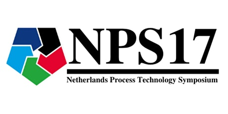 The Netherlands Process Technology Symposium - NPS17 - 2020 tickets
