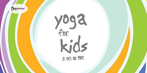 Cosmic Kids Yoga (for Ages 8 to 12)