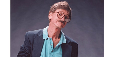 Lewis Grizzard: In His Own Words tickets
