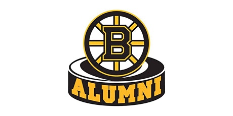 PenaltyBox Foundation vs. Bruins Alumni Game tickets