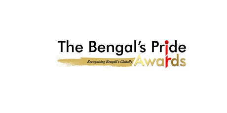 The Bengal's Pride Awards 2020 tickets