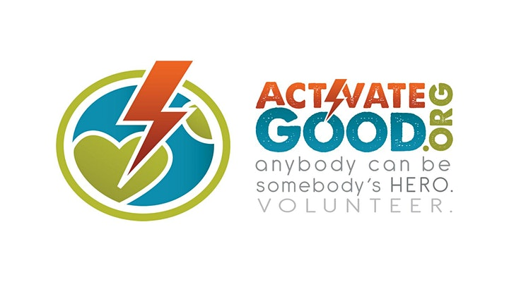 Activate Good + WCPSS Call for Volunteers: Operation Access! image