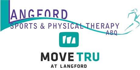 Mondays: Balance Exercise Classes with Langford Sports & Physical Therapy tickets