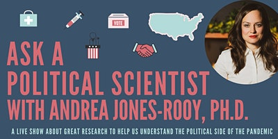 Ask+a+Political+Scientist