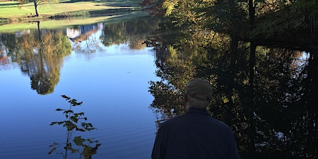 Fishing, Get out in the Fresh Air Again, No License Required tickets