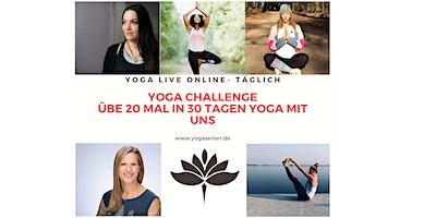 Yoga+challenge+-+20+mal+Yoga+in+30+Tagen