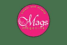 Magdalenecooman@outlook.com logo
