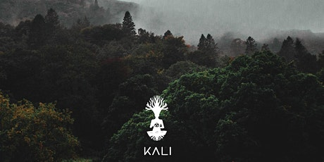 Kali Festival 2021 ingressos