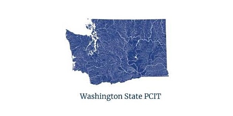 Washington State PCIT 2020 Speaker Series - John Paul Abner, PhD tickets
