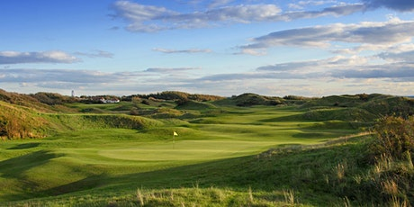 Boardroom Golf - Burnham & Berrow 2020 tickets