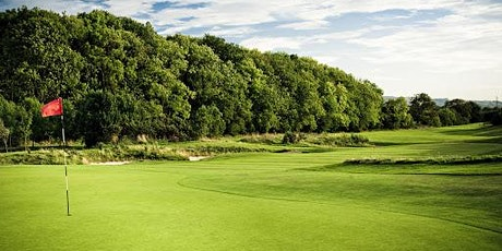 Boardroom Golf - The Players Club 2020 tickets
