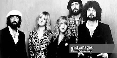Fleetwood Mac Night at The Parlor tickets