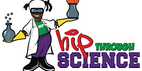 HIP Through Science and Sports Camp tickets