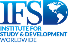 Institute for Study and Development Worldwide (IFSD), Australia  logo