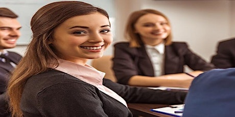 ISO 27001 Foundation Training Course in Adelaide Australia tickets