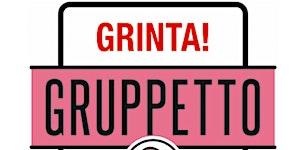 Grinta! Gruppetto Ride 2020