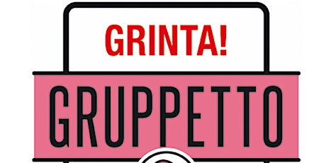 Grinta! Gruppetto Ride 2020 tickets