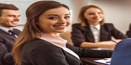 ISO 9001 Foundation Training Course in Adelaide Australia tickets