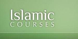 The Virtual-Online 'Muzlamic' Series