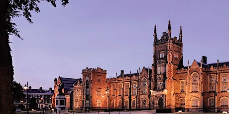 2nd Annual Translation Studies Network of Ireland Conference tickets