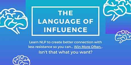 The Language of Influence - Sales Communication Using NLP entradas