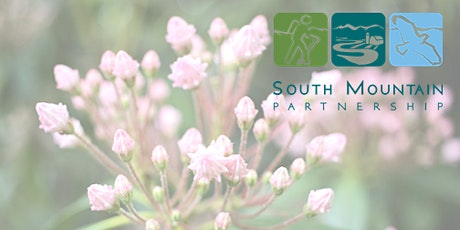 South Mountain Partnership Spring (Virtual) Meeting tickets