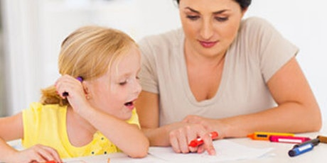 FREE Consultation- Self-Management Techniques & Academic Motivational Strategies for ASD Learners tickets