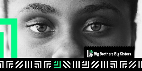 Big Brothers Big Sisters | Become a Site Based mentor and make and impact! tickets